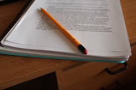 how to write the background of a research paper how to plan and write a testable hypothesis wikihow