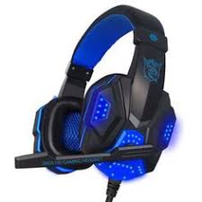 best pc gamer black friday deals deal sennheiser game one pc gaming headset black crazy by