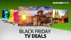 best black friday deals on smart tv the best black friday deals 2016 all the best deals in the uk