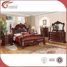 Bedroom Furniture Set King Bedroom Sets King Size Bedroom Sets Badcock Bedroom Furniture Sets