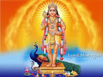 Wallpapers Backgrounds - Hindu God Wallpapers Gallery Murugan Lord