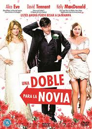The Decoy Bride (Una Doble Para Mi Novia)