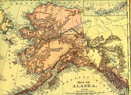 Oldest Map Of North America by History Of Alaska Wikipedia