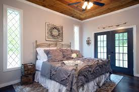 Fixer Upper Living Room Wall Decor Decorating With Shiplap Ideas From Hgtv U0027s Fixer Upper Craftsman