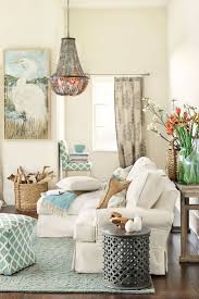 Small Living Room Decorating Ideas Pictures Best 25 Coastal Family Rooms Ideas On Pinterest Living Room