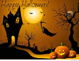 animated hous pokus halloween background halloween greeting cards u2013 festival collections