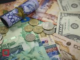 Прогноз курса доллара на 2018 год, Казахстан