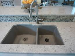 hands free kitchen faucet hiendure centerset one hole hands free