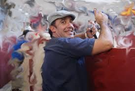 Taurophilos » Juan Riveiro, Presidente de la Coordinadora de peñas ... - Riveiro-entrevista