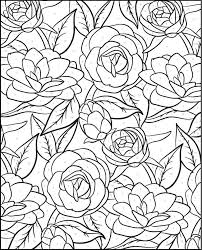 25 dover publications ideas coloring