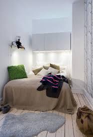 small bedroom setting u003e pierpointsprings com