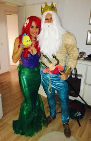 Funny Family Halloween Costumes by 202 Best Musical Inspired Halloween Costumes Images On Pinterest
