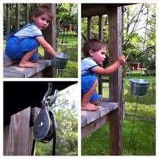 209 best diy playground ideas images on pinterest playground