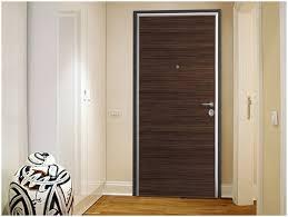 bedrooms double front doors exterior double doors solid core