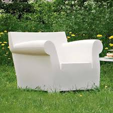 Outdoor Living Furniture by Collections Furniture Rentals For Special Events Taylor