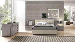 Contemporary Italian Bedroom Furniture Italian Contemporary Furniture Ideas U2014 Contemporary Furniture