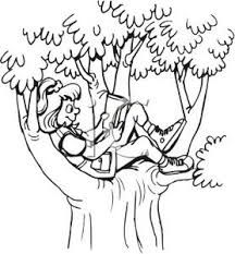 221 best clipart snow white woman reading under tree clip art u2013 clipart free download