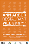 Restaurant Week to return to