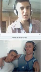 mohamed baya + bilal rofex +redwan gerga3a - mohamed_guly8@ - 1927024729_small_1