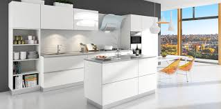 Kitchen Furniture For Sale by Kitchen Rta Cabinets Massachusetts Rta Kitchen Cabinets Rta