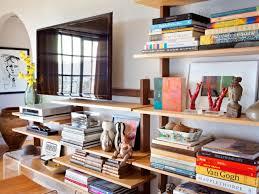 living room living room shelf design contemporary living room