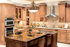 Kitchen Cabinets Showroom Kitchen Showrooms Near Me Fresh Idea To Design Your Share