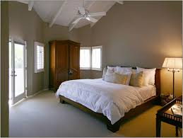 modern sophisticated relaxing apartment small bedroom ideas