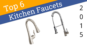 What Is The Best Kitchen Faucet Fancy Kitchen Faucets Best 15 For Your Small Home Decor