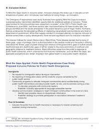 Institutionalizing Pandemic and Epidemic Management custom essay     Institutionalizing Pandemic and Epidemic Management custom essay writing service