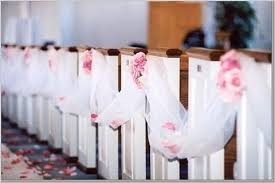 cheap unique wedding decoration ideas