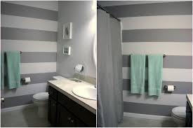 Bathroom Tile And Paint Ideas Classic White Bathroom Floor Tile Ideas With Bathr 1600x1067