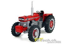 Universal Hobbies, UH4169 Massey Ferguson 1080 4 WD, Universal ... - 10284-1-universal-hobbies-spielzeuge-uh4169-massey-ferguson-1080-4-wd