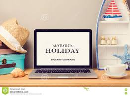 home decor objects royalty free stock photography image 2736117