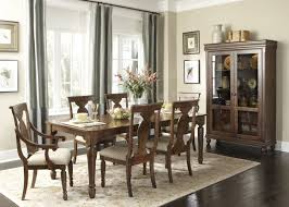 Dining Room Sets Houston Tx by 100 Dining Room Curio Chocolate Cherry Curio Cabinet By
