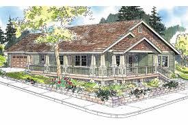Best Selling House Plans Best Selling House Plans Best Home Floor Plans Associated Designs