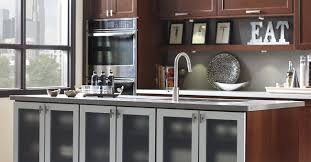 Furniture Kitchen Cabinet Thomasville Cabinetry