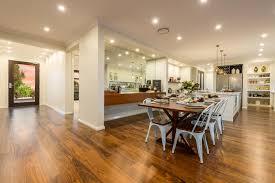 esperance acreage home design mcdonald jones homes