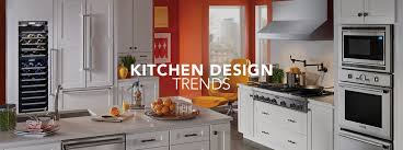 House Beautiful Kitchen Design Thermador Home Appliance Blog All About The House Beautiful