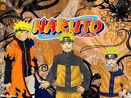 Tv Naruto Shippuden Audio Español