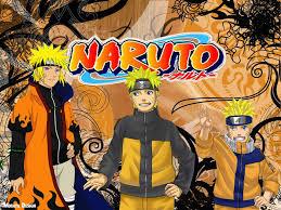 Tv Naruto Shippuden Audio Español