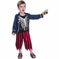 Kids Skeleton Halloween Costume by Online Get Cheap Skeleton Halloween Costumes Aliexpress Com