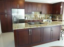 kitchen custom kitchen decoration by using sears cabinet refacing