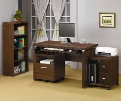Corner Living Room Cabinet by Corner Desk In Living Room Corners And Desks On Pinterest