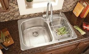 Kitchen Sink Designs Home Design Ideas - Sink designs kitchen