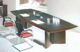 Second Hand Furniture Online Melbourne Second Hand Office Furniture Home Design
