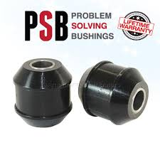 lexus is 200 for sale ebay lexus is 300 front lower control arm bushing 01 05 x2 534 ebay