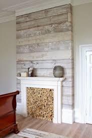 Small Powder Room Wallpaper Ideas Best 10 Wallpaper Accent Wall Bathroom Ideas On Pinterest Wall