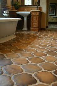 13 best images about flooring on pinterest spanish san diego