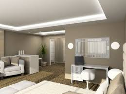 home interiors paint color ideas model homes interior paint colors