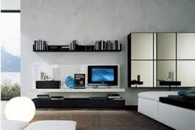 Living Room Relaxing Contemporary Family Room Ideas Contemporary - Contemporary family room design